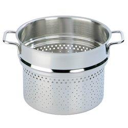 Wkład do gotowania makaronu Demeyere Apollo