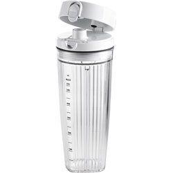 Blender Zwilling Enfinigy - srebrny