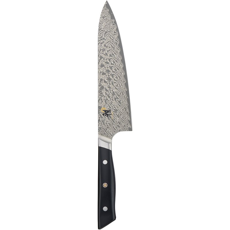 Nóż Gyutoh Miyabi 800DP