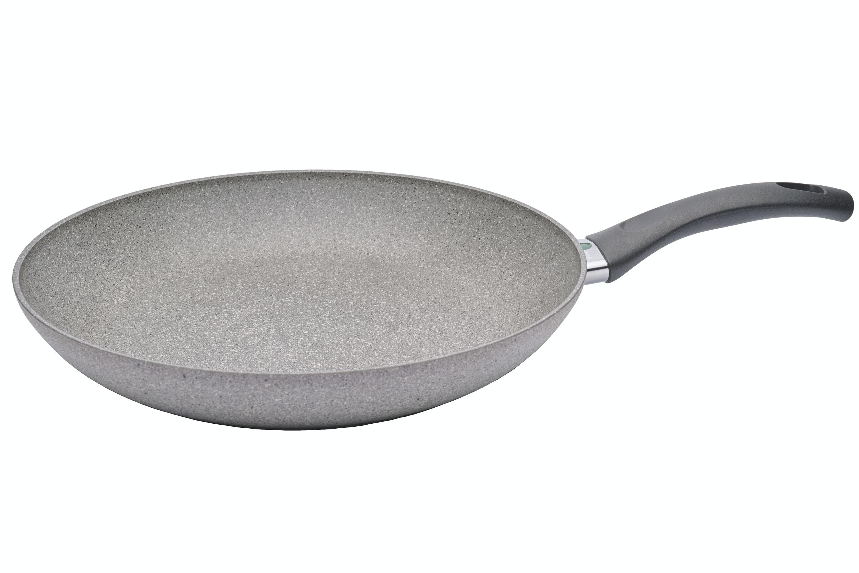 сковородка BALLARINI