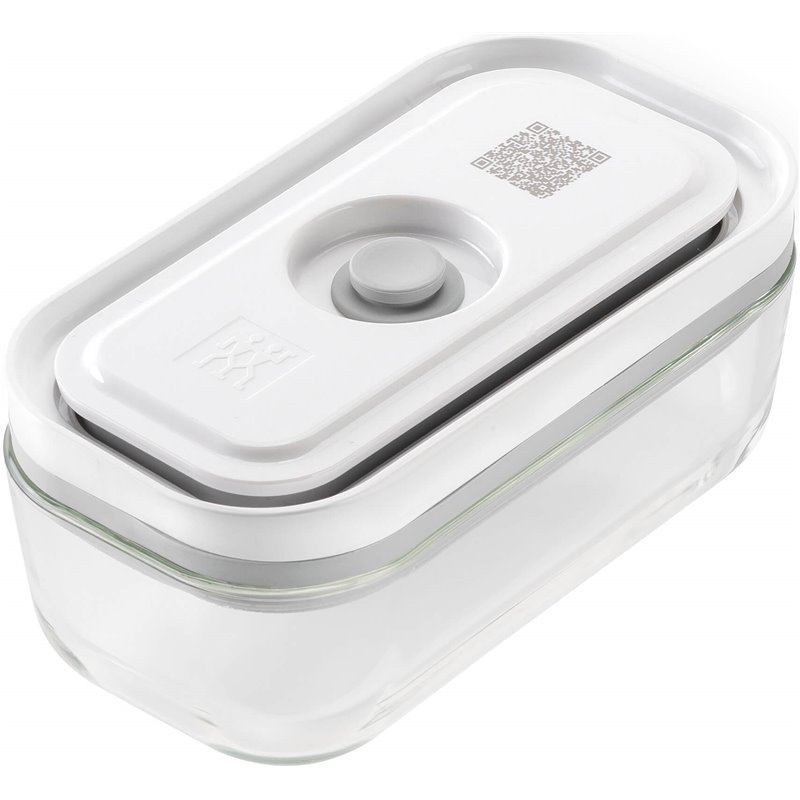Szklany pojemnik Zwilling Fresh & Save - 350 ml
