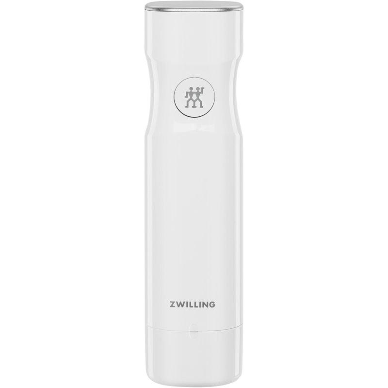 Pompa próżniowa Zwilling Fresh & Save