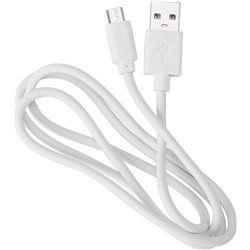 Pompa próżniowa Zwilling Fresh & Save - kabel USB
