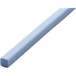 Zestaw 2 wkładów ceramicznych 150 do ostrzałki Zwilling V-Edge