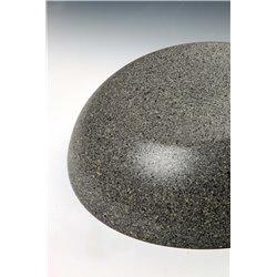 Wok granitowy non-stick Ballarini Cortina Granitium