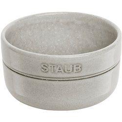 Miseczka ceramiczna okrągła Staub - 300 ml