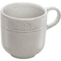 Kubek ceramiczny Staub - 200 ml