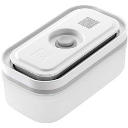 Plastikowy pojemnik Zwilling Fresh & Save - 400 ml