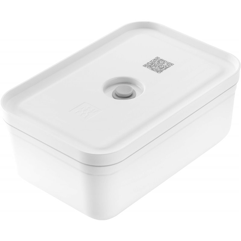 Plastikowy lunch box Zwilling Fresh & Save - 1.6 ltr