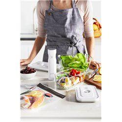 Zestaw startowy Zwilling Fresh & Save