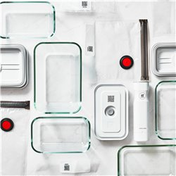 Szklany pojemnik Zwilling Fresh & Save