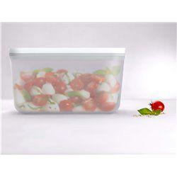 Plastikowy pojemnik Zwilling Fresh & Save