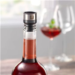 Zatyczka do wina Zwilling Fresh & Save