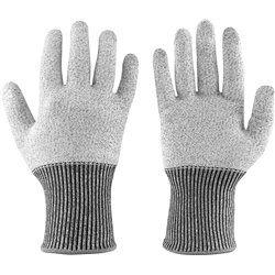 Rękawice Zwilling Z-Cut