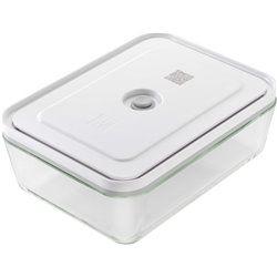 Szklany pojemnik do przechowywania Zwilling Fresh & Save - 1.5 ltr