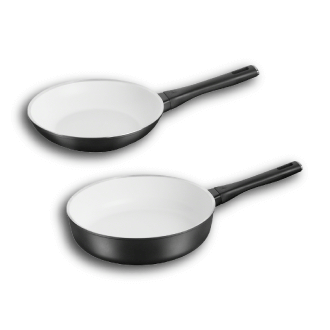 Zwilling Carrara Plus