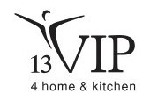 13VIP: 4Home&Kitchen