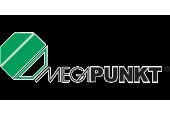 Megapunkt - C. H. BONARKA CITY CENTER