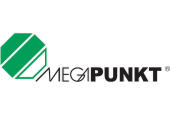 Megapunkt - C. H. POZNAŃ PLAZA