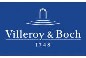 Villeroy & Boch - Galeria Olimp IV